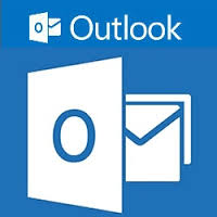 Petit historique d'Outlook.com